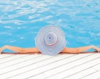 10 Reasons You Should Use a Water Ionizer This Summer