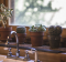 Water Ionizers: Countertop vs Under Counter
