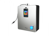 Countertop Water Ionizer Models – Pros and Cons