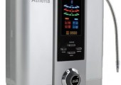 Counter Top Water Ionizer Models – Pros and Cons