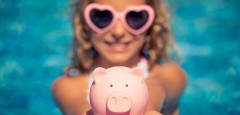 Learn How to Save Money With a Water Ionizer