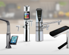 Under Counter Water Ionizer Models – Pros and Cons
